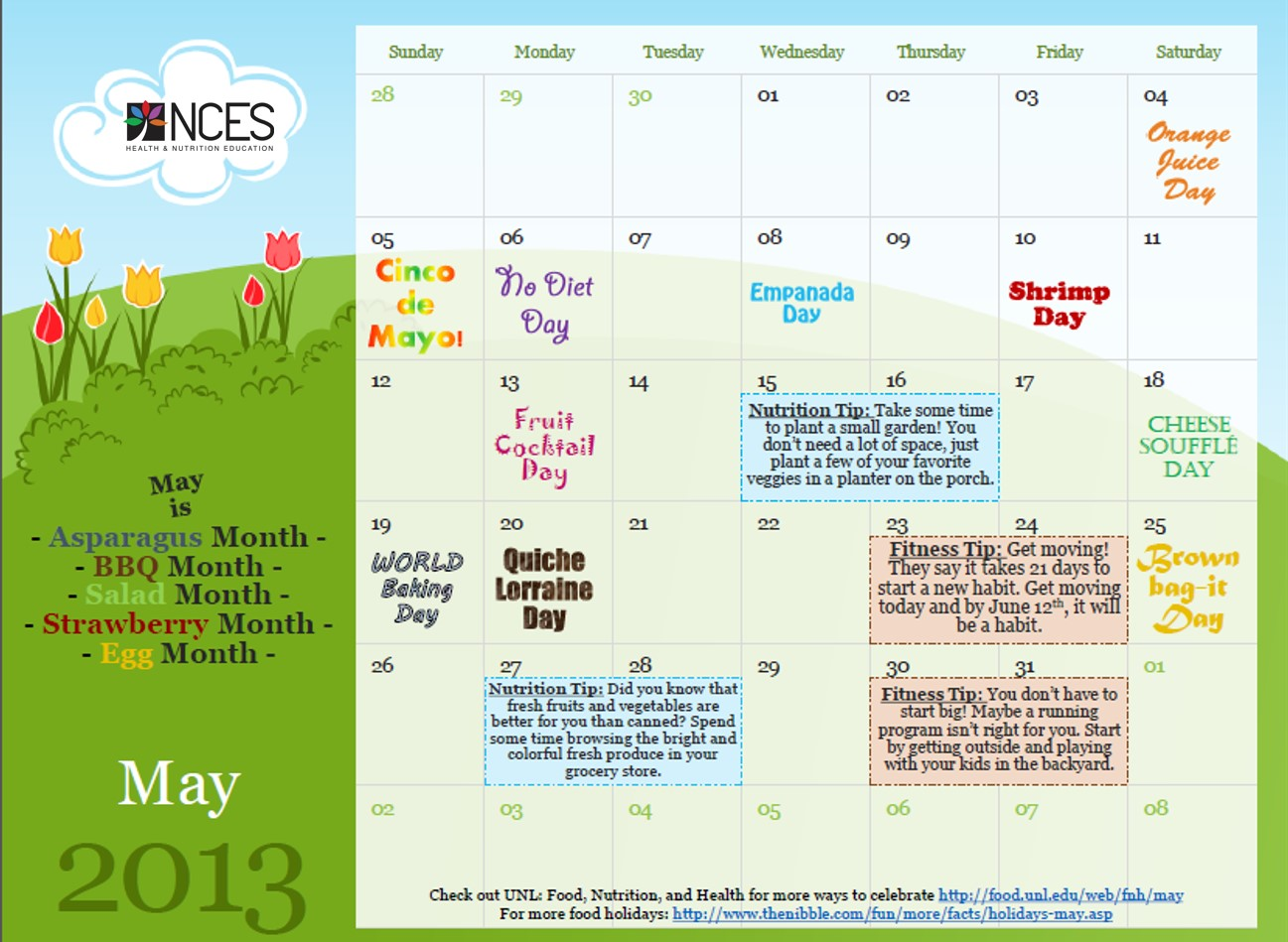 Search Results For Calendar Print Out May 2013 Calendar 2015