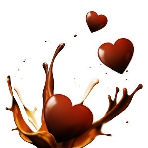 NCES Heart Health
