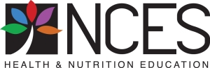 NCES Health and Nutrition Education