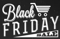 NCES Health and Nutrition Education Black Friday