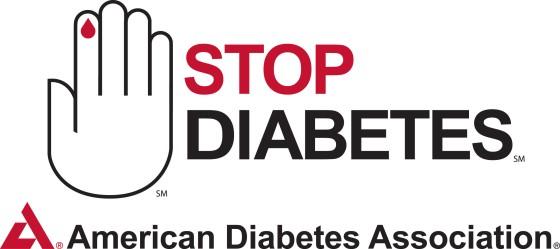Stop Diabetes American Diabetes Month NCES