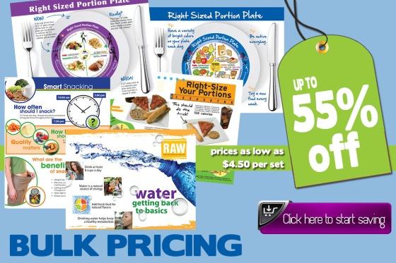 Bulk Pricing Image