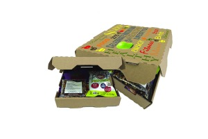 Dietitian Gift Boxes